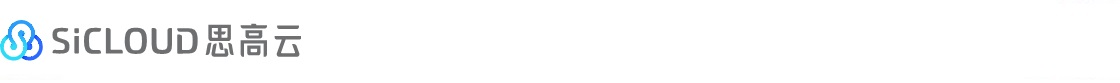 思杰桌面虚拟化,千亿国际娱乐官方网站下载瘦客户机,千亿国际娱乐官方网站下载工作站,深圳千亿国际娱乐官方网站下载代理